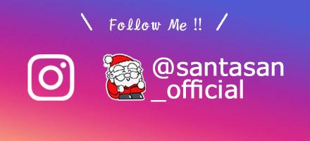 -follow me!インスタグラム-